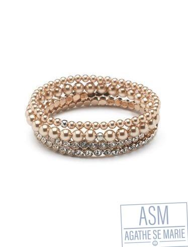 Bracelets set4